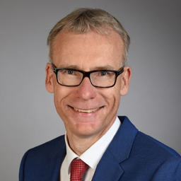 Dr Kester Nahen - Notal Vision - Heidelberg