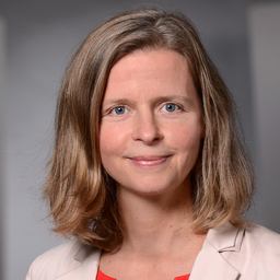 Mag. Silke Engel's profile picture