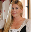 Sabine Steiner - Bad Vilbel