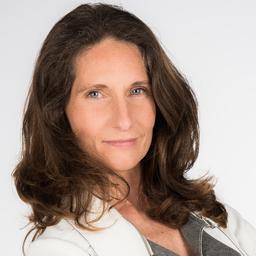 Christiane Espich - Mensch im Mittelpunkt - Personalentwicklung - München