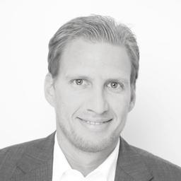Sven Oetzbach