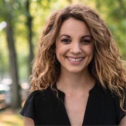 Lisa Schultheis