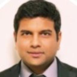 Praveen Koya's profile picture