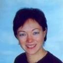 Michaela Kern - Tulln