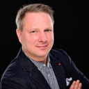Björn Engel - Bremen