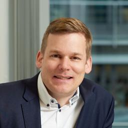 Mark Zondler - Snapview GmbH - München