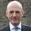 Holger Friedrich - Elsdorf