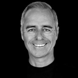joerg engels director brand management mann hummel gmbh xing. Black Bedroom Furniture Sets. Home Design Ideas