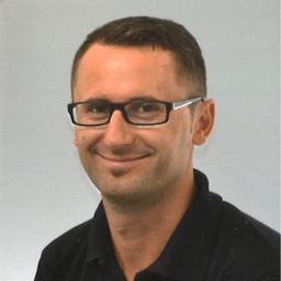 Willi Bair's profile picture