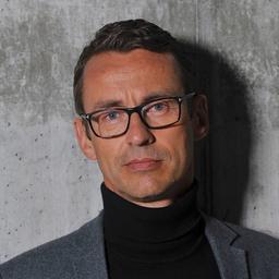 Kai Anderson - Promerit AG - a Mercer Company - München
