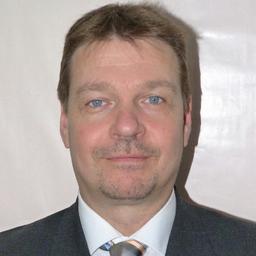 Christian Bayer