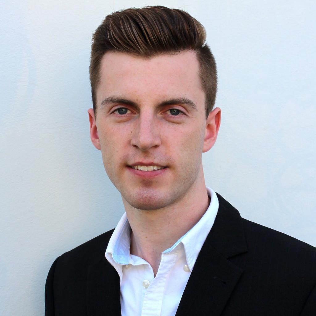 Jürgen Kitzler - Elektronik - FH Technikum Wien   XING