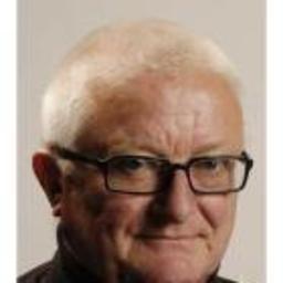 Dr. Claus Holscher - Dr. Claus Holscher  Managementberatung für Kommunikation - Augsburg