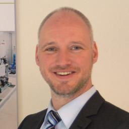 Tobias Huth's profile picture