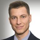 David Haase - Dresden