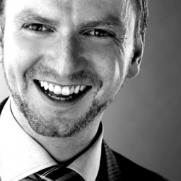Thomas Johannes Leopold Beyer - Schab Holding GmbH - Regensburg