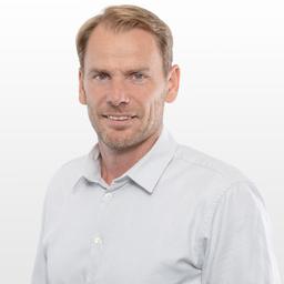 Olaf Altewulf's profile picture