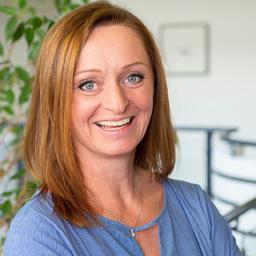 Sabine Glueck - HEROLD Business Data GmbH - Mödling