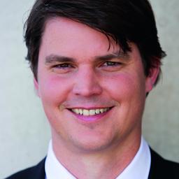 Jan Heyne's profile picture
