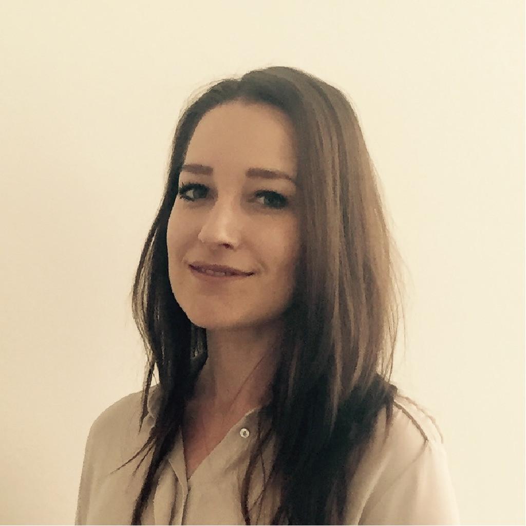 Sabine Böhme