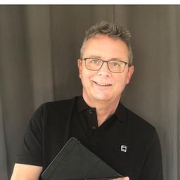 Jens Apelt's profile picture