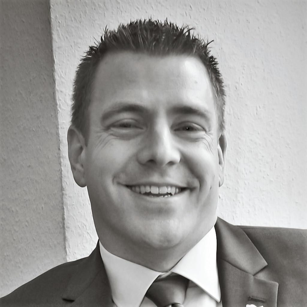 Dr. Thomas Eck's profile picture