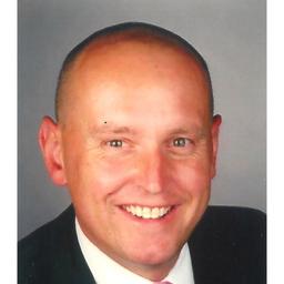 Wolfgang Widmann - WIDMANN Sachverständigenbüro für Immobilienbewertung - Marzling