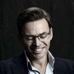Christopher Sauter