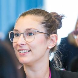 Isabella Metzen