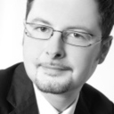 Andreas Humer-Staudacher - Wels