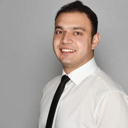 Ammar Alali's profile picture