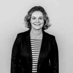 Karin Bergmann's profile picture