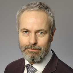 Henning Dumke