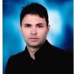 Osman Bahar's profile picture