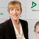 Sabrina Albrecht - Kiel