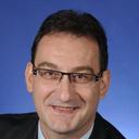 Bernd Bühler - Altensteig