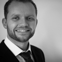 Hans-Peter Locher's profile picture