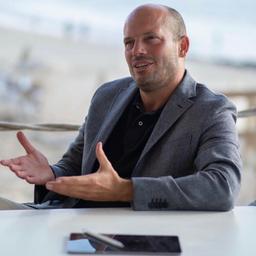 Timo Schlage - INKO Coaching - Verhandeln | Führen | Verwandeln - Köln
