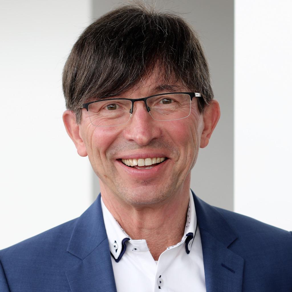 Gunther Olesch - Sternenmusik
