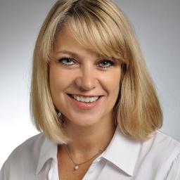 Nathalie DOLESCHEL