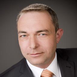Frank Scheuerlein - Scheuerlein-Consulting - Oberschleißheim