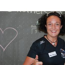 Barbara Hoffstadt's profile picture
