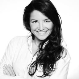 Isabel Martos Maldonado - IMM Translates - Hamburg