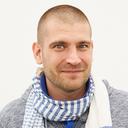 Sebastian Hoffmann - Basel