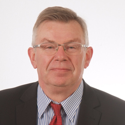 Gerd Busch's profile picture