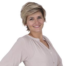 Madalina Riemann's profile picture
