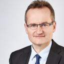 Andreas Schenk