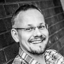 Stefan Demes's profile picture