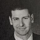 Michael Brill - Eschborn