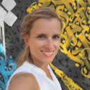 Julia Nolte - Dusseldorf